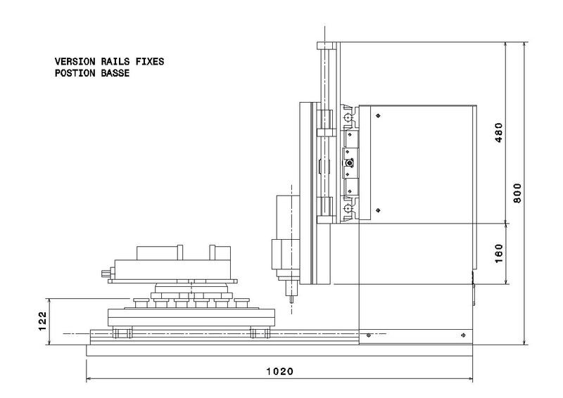 CNC 4 axes de CARLOS Rails_11