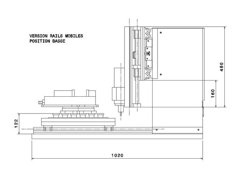 CNC 4 axes de CARLOS Rails_13