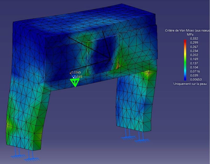 CNC 4 axes de CARLOS - Page 2 Simu_p10