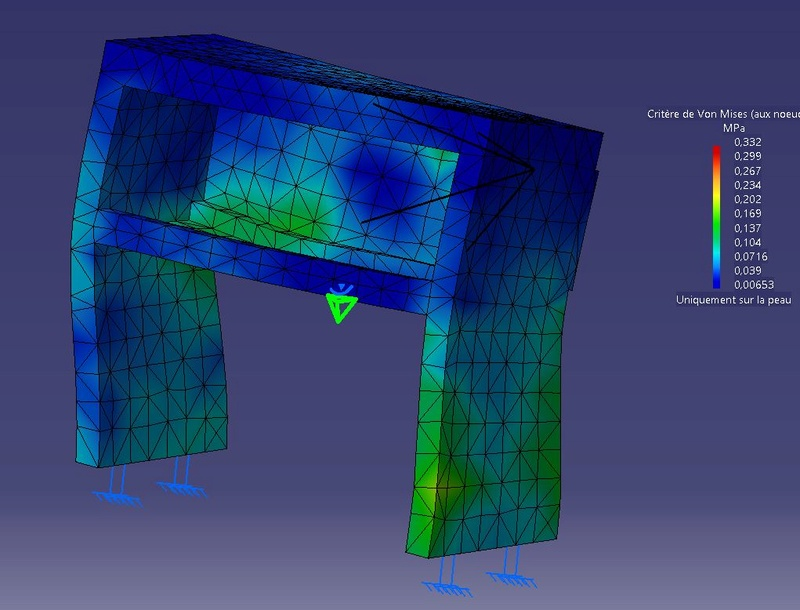 CNC 4 axes de CARLOS - Page 2 Simu_p11