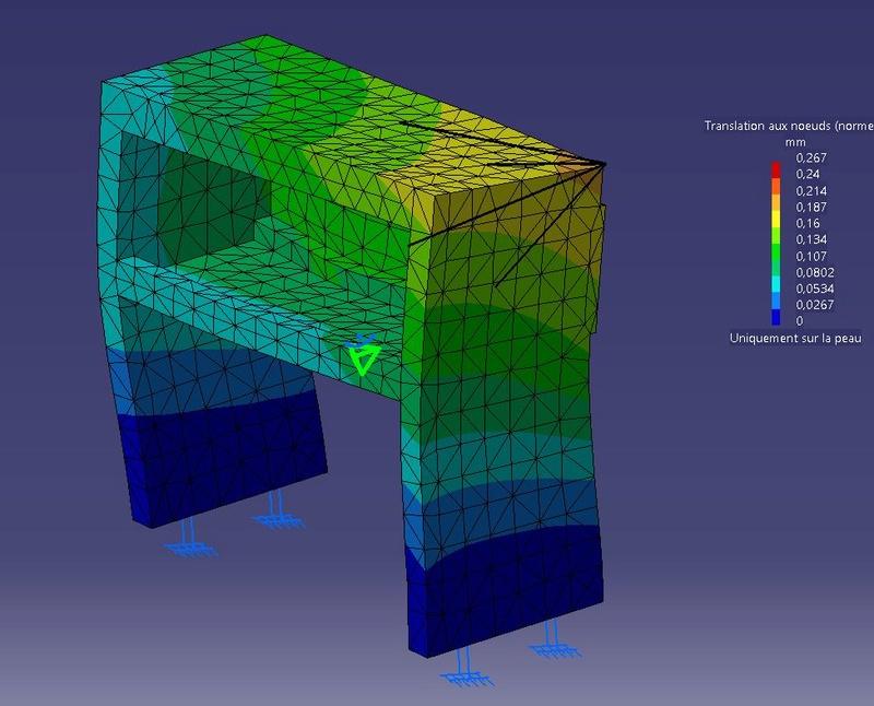 CNC 4 axes de CARLOS - Page 2 Simu_p12