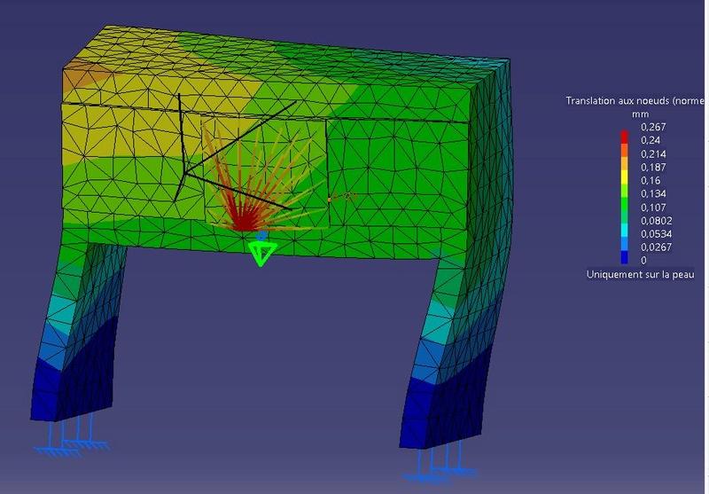 CNC 4 axes de CARLOS - Page 2 Simu_p13