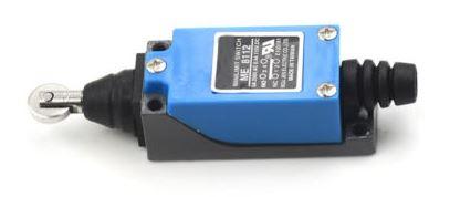 BIG CNC à  portique mobile de CARLOS - Page 2 Switch10
