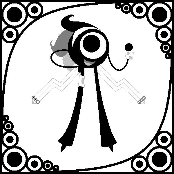 Patapon - Les mystères d'Earthend Dayou_10