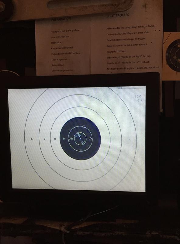 Show your Bullseye or Shooters Box Img_0715