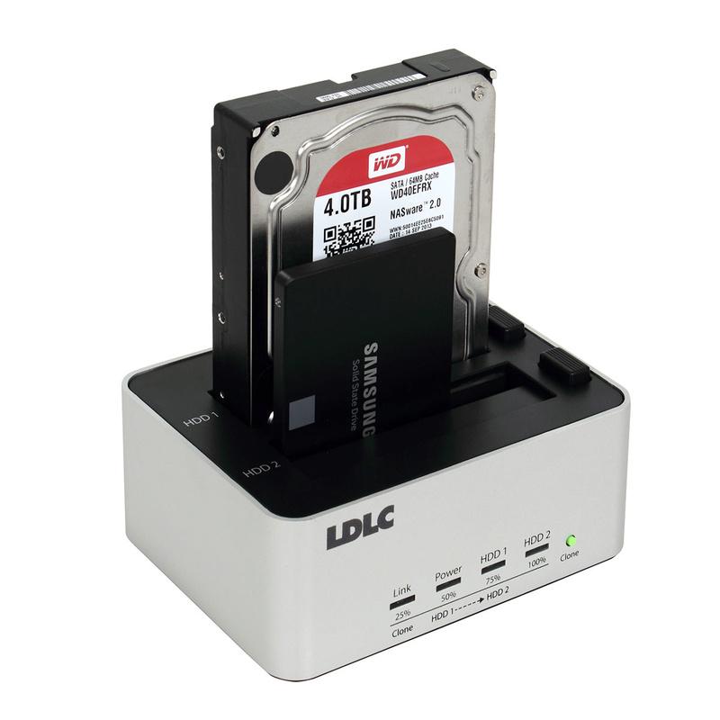 Boot sur SSD USB3 non fonctionnel (avec clone du SSD principal) Ld000210