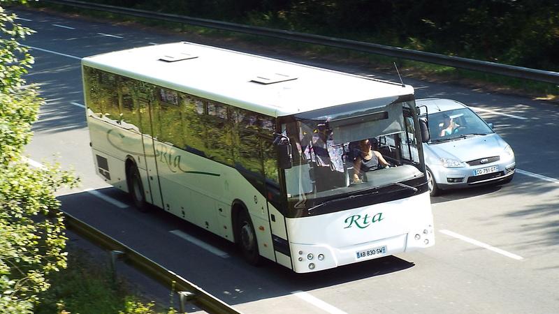 RTA Dscf4555