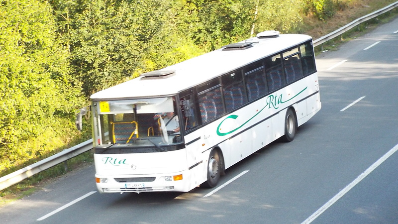 RTA Dscf4739