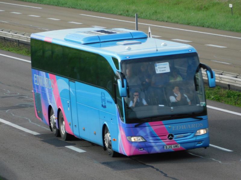 Autocars Edwards (GB) Dscn2291