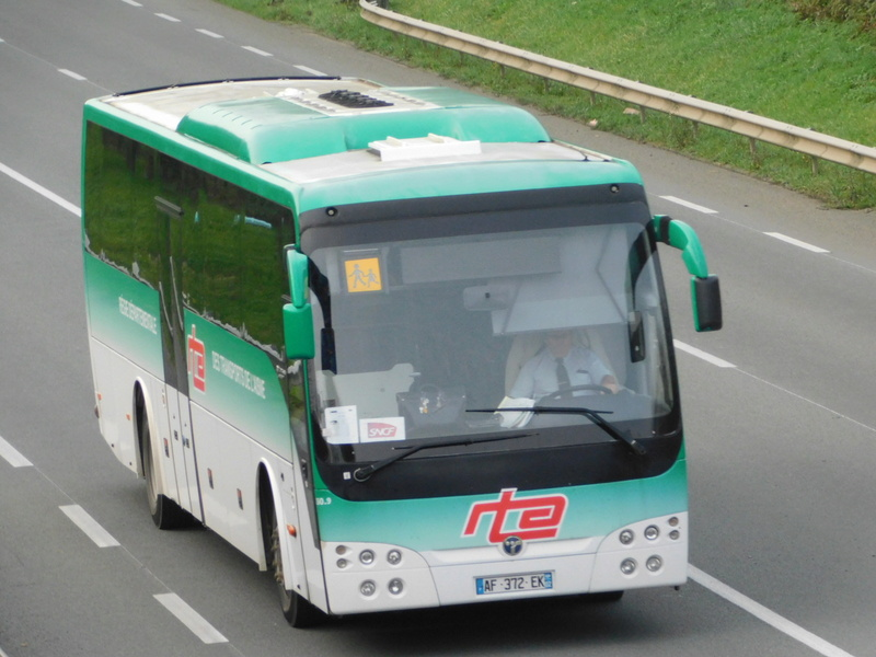 RTA Dscn5669
