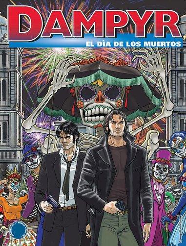 DAMPYR - Pagina 17 Dam21210