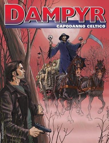 DAMPYR - Pagina 17 Dam21310