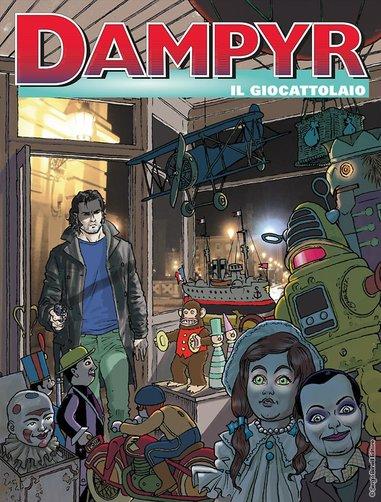 DAMPYR - Pagina 17 Dam21410