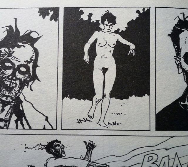 MORGAN LOST (Seconda parte) - Pagina 3 Dyd2510