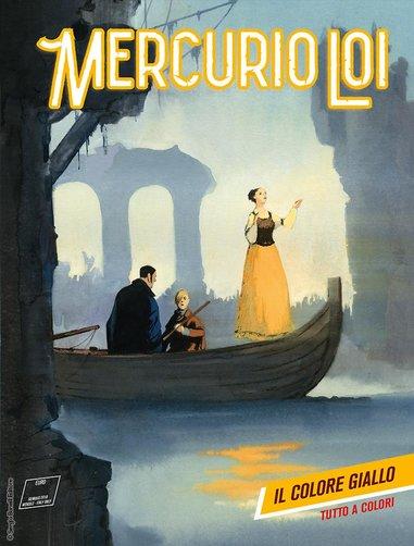MERCURIO LOI - Pagina 4 Melo810