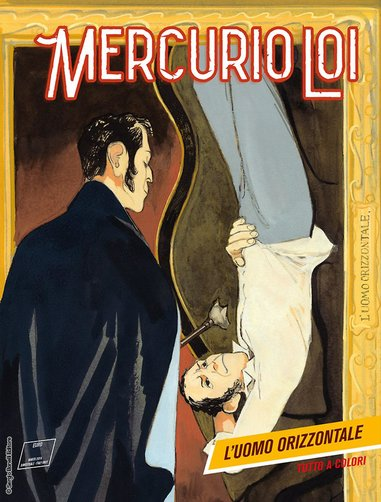 MERCURIO LOI - Pagina 5 Merlo110