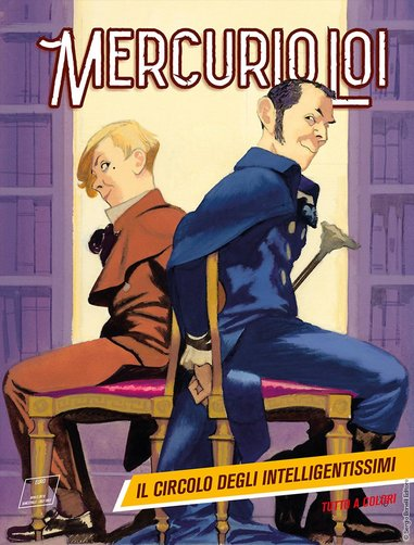 MERCURIO LOI - Pagina 6 Merlo111