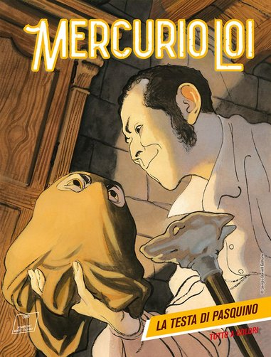 MERCURIO LOI - Pagina 4 Merlo710
