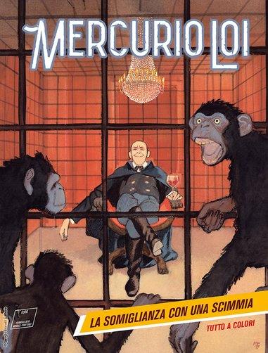 MERCURIO LOI - Pagina 5 Merlo910