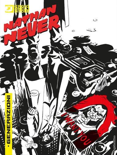 NATHAN NEVER - Pagina 26 Nngen110