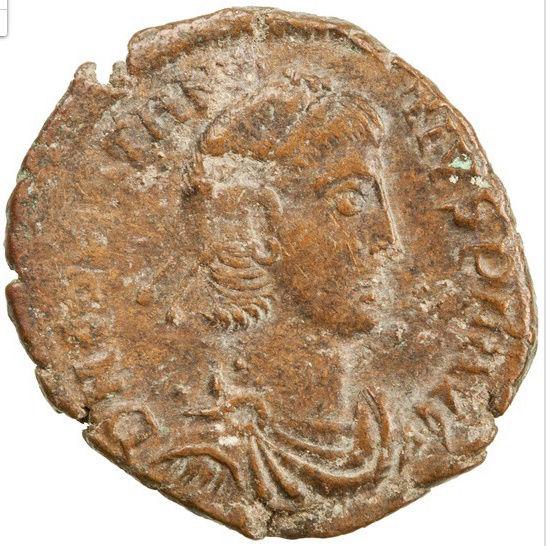 Constance II, référence Captur12