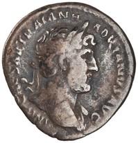 Et 2 de plus...Caesar Trajan ?...et une jolie bronze ??? Defaul11