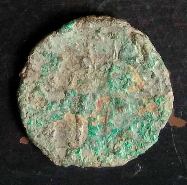 Identification romaine Img_2011