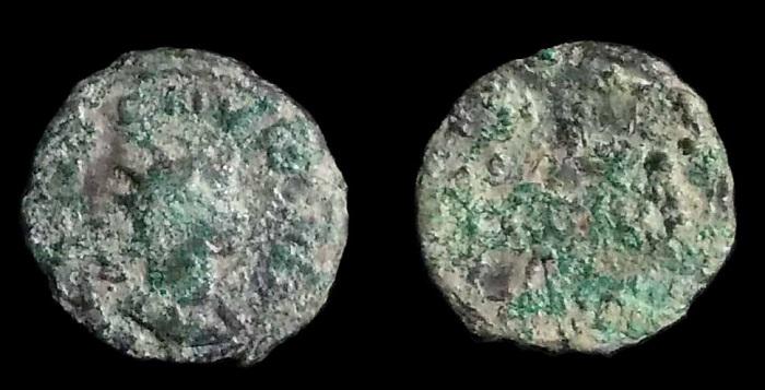 Identification romaine Inconn11
