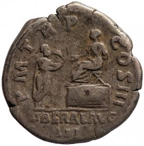 Et 2 de plus...Caesar Trajan ?...et une jolie bronze ??? Rs_opt12