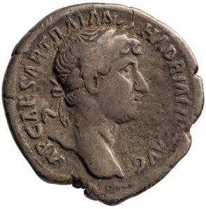 Et 2 de plus...Caesar Trajan ?...et une jolie bronze ??? Vs_opt12