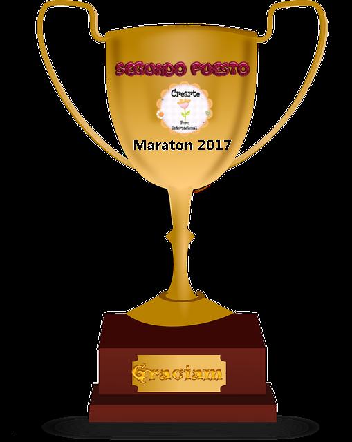 Cerro la Maraton 2017 Gracia11