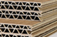 "RETO GRATIS: ""ESTUCHE DE GAFAS 3D"". Detalles, inscripcion y presentacion de la tarea  Grosor10"