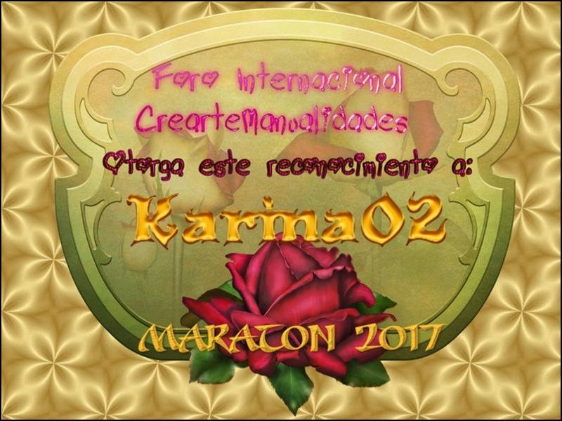 Cerro la Maraton 2017 Kary14