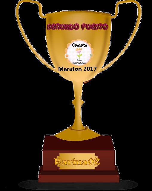 Cerro la Maraton 2017 Kary_c12