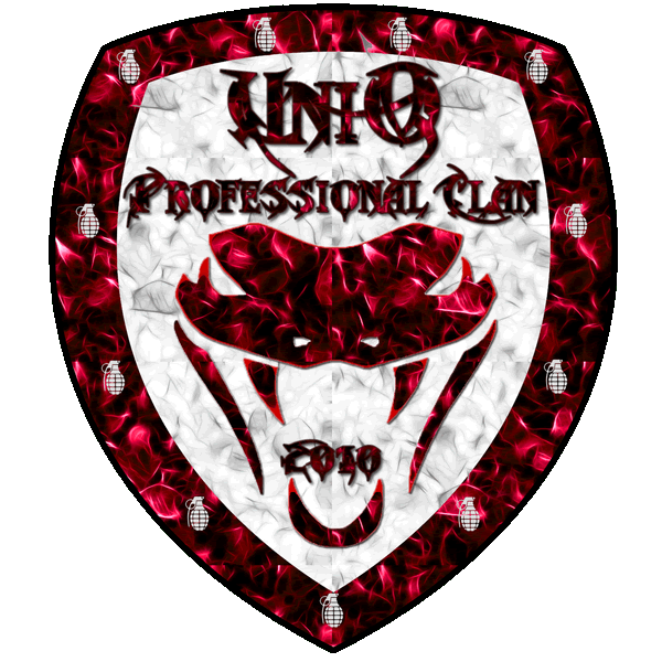 UniQ Professional Clan