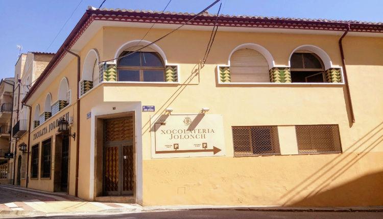 SALIDAS (CAT): Chocolatada en Agramunt. 21.04.2018  Lleida11