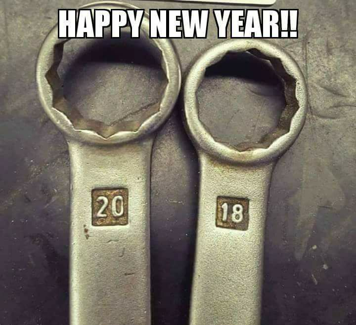 Happy 2018! - Page 2 71687f10