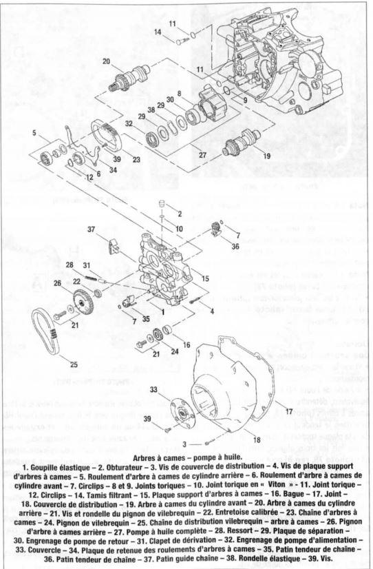 Huile moteur encore et encore - Page 3 Captur14