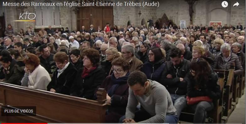 « Attentats de Trèbes et de Carcassonne 23 mars 2018 » Kto_110