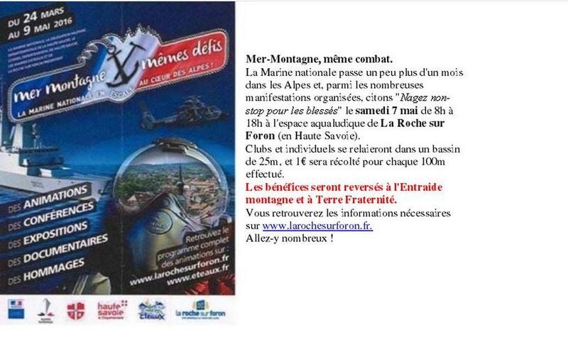 «  manifestation sportive » La_roc11