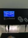Juwel Lido 200 (Orienté amazonien) -Daytime LED 80w-JBL i901 2017-116
