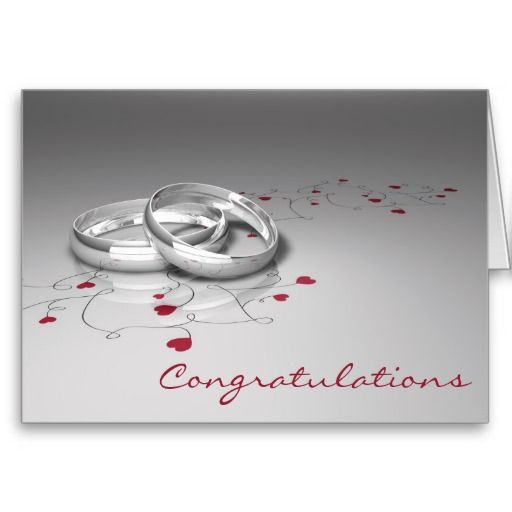 Congratulations to the newly married Simtech founders Jack and Ina! 04de7610