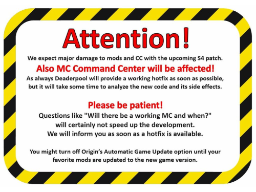 MC Command Center Tumblr10
