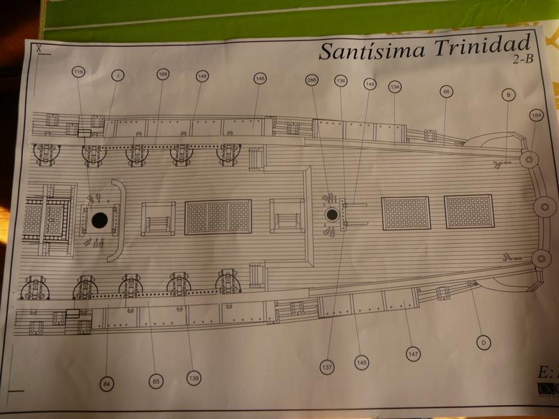 Santissima TRinitad 1/90 OCCRE P1040019