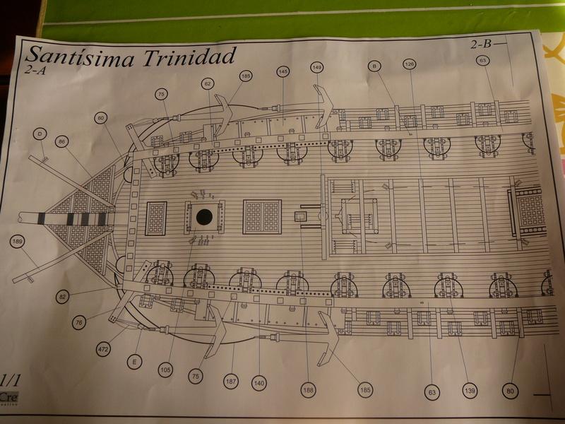 Santissima TRinitad 1/90 OCCRE P1040020