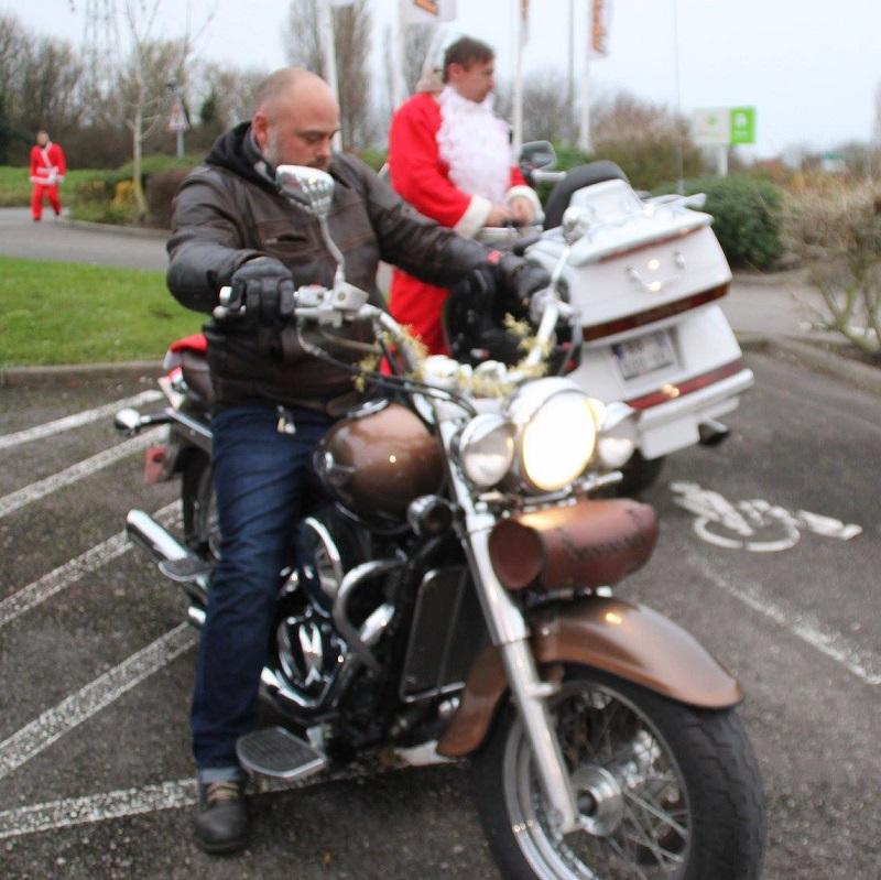 800 VN - 1ère moto pour moi/800VN Classic - Page 3 25440010