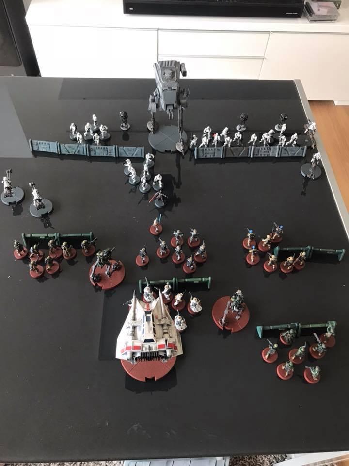 [Legion] Terrick's Mal- und Bauversuche 30443010