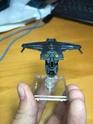 [Armada] Terrick's (Farb)werft 25289610