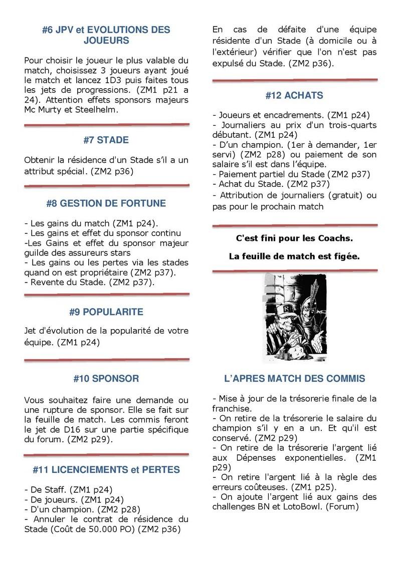 [Ligue BN - Coupe LU] La séquence d'avant et d'après match. Avant_10
