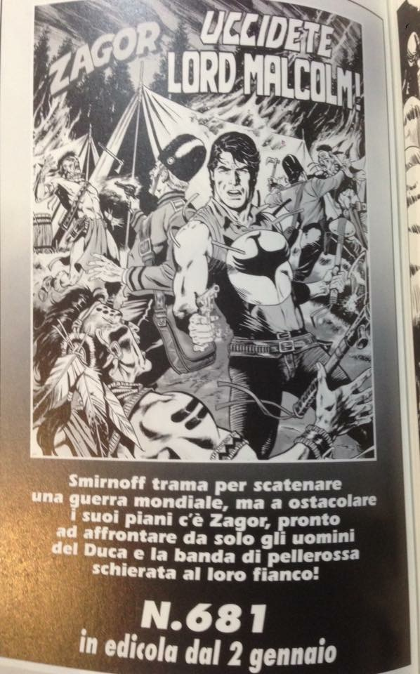 Anteprima nuove cover - Pagina 4 Img_4210